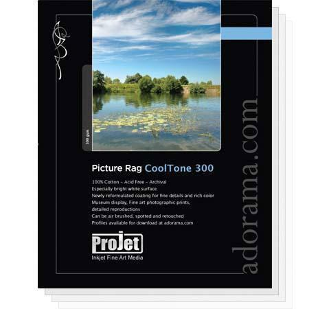 http://www.ebay.com/i/Projet-Picture-Rag-Cool-Tone-Matte-Fine-Art-Paper-5x7-50-Sheets-Double-Sided-/372024884860