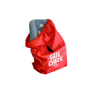 http://www.ebay.com/i/JL-Childress-Gate-Check-Bag-Car-Seats-/272551773119