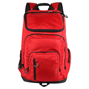http://www.ebay.com/i/19-Jartop-Elite-Backpack-Company-Red-Embark-153-/282741801369