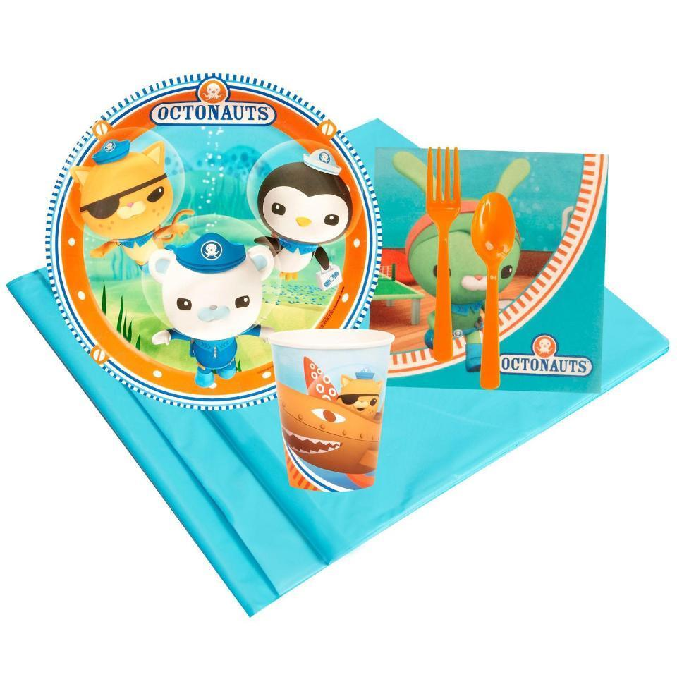 http://www.ebay.com/i/Octonauts-Party-Pack-8-Guest-/362101138242