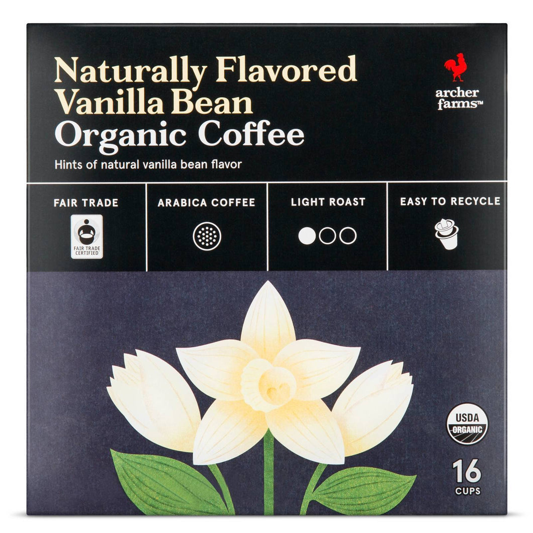 http://www.ebay.com/i/Naturally-Flavored-Vanilla-Bean-Organic-Light-Roast-Coffee-Single-Serve-Pod-/282463927523