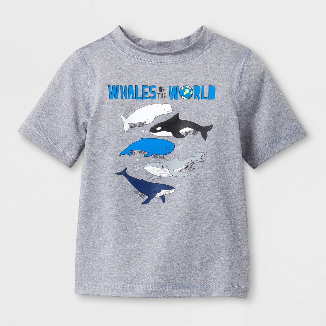 http://www.ebay.com/i/Baby-Boys-Whales-Rash-Guard-Cat-Jack-153-Gray-18M-/302572041581