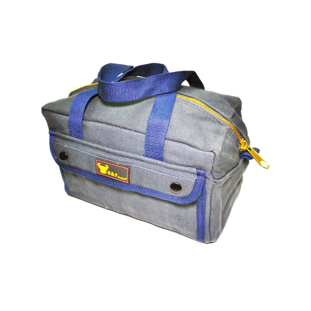 http://www.ebay.com/i/Tool-Bag-Cars-Drill-Garden-and-Electrician-Grey-G-F-/302490882887
