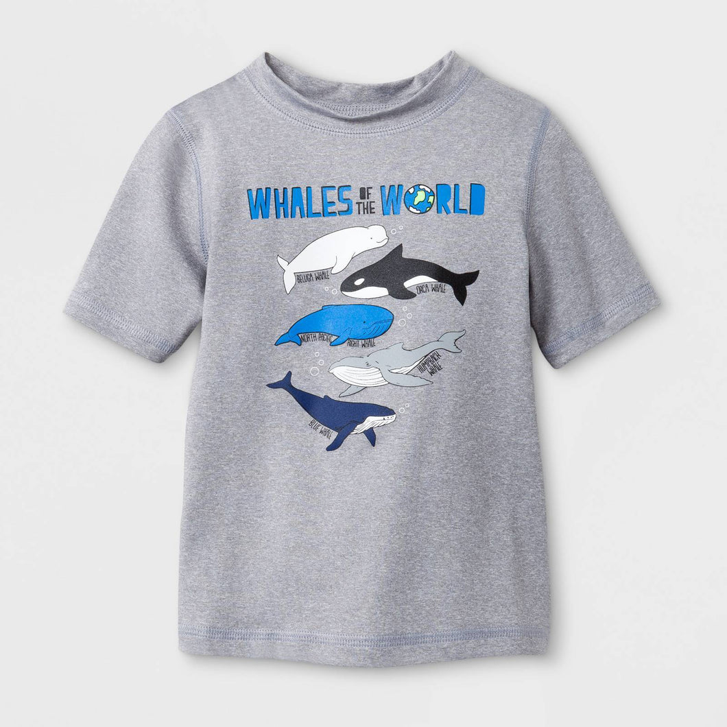 http://www.ebay.com/i/Toddler-Boys-Whales-Rash-Guard-Cat-Jack-153-Gray-3T-/282779564309