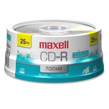 http://www.ebay.com/i/Maxell-700MB-CD-R-Write-Once-Recordable-Disc-25-Pack-Spindle-648445-/372173942719