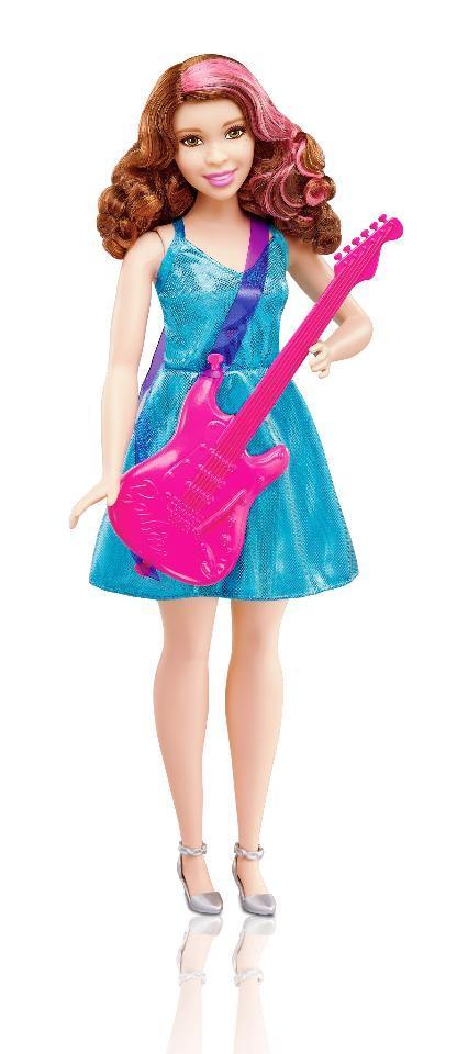 http://www.ebay.com/i/Barbie-Pop-Star-Fashion-Doll-Brown-Hair-/362154213586