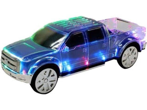 http://www.ebay.com/i/QFX-BT186BLUE-Blue-Pick-Up-Truck-Multimedia-Bluetooth-Speaker-/302578066313