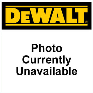 http://www.ebay.com/i/DeWALT-3-4-19mm-Bi-Metal-Hole-Saw-D180012-/400747451954