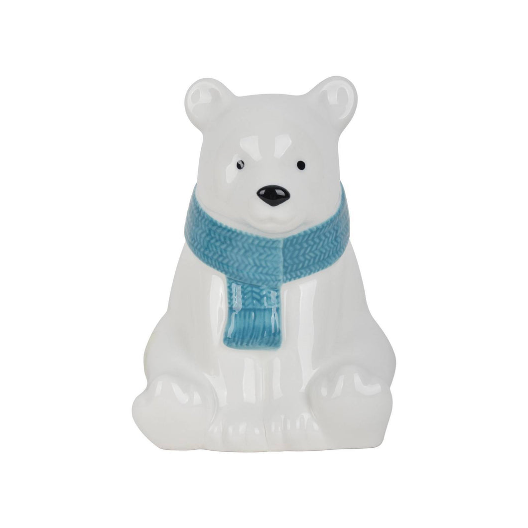http://www.ebay.com/i/Polar-Bear-Nightlight-White-Pillowfort-153-/302468663804