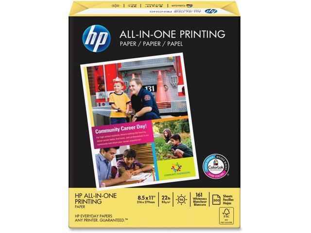 http://www.ebay.com/i/HP-Copy-Multipurpose-Paper-/302201849234