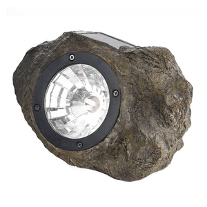 http://www.ebay.com/i/Paradise-Garden-Solar-Powered-Rock-Spot-Light-5-Lumen-/282300366312