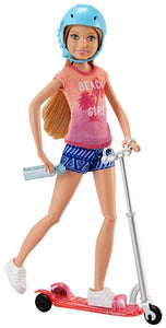 http://www.ebay.com/i/Barbie-Stacie-and-Scooter-Gift-Set-/172972474378