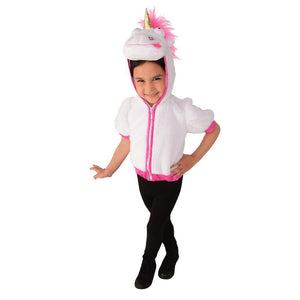 http://www.ebay.com/i/Despicable-Me-Dress-Up-Role-Play-Set-Fluffy-/362154718982
