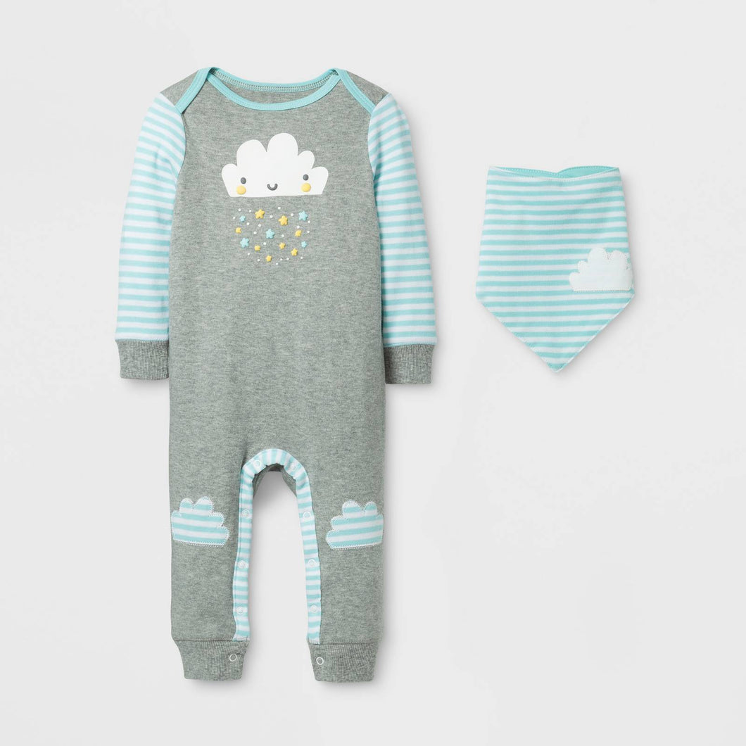 http://www.ebay.com/i/Baby-2pc-Cloud-Coverall-Set-Cloud-Island-153-Gray-Aqua-18M-/282742091290
