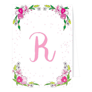 http://www.ebay.com/i/RosanneBECK-Collections-White-Note-Cards-Floral-Crest-Monogram-R-/272934556123