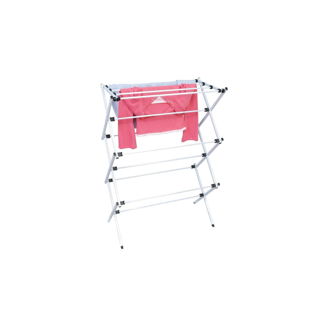 http://www.ebay.com/i/Heavy-Duty-Metal-Drying-Rack-Room-Essentials-153-/282037284576