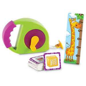 http://www.ebay.com/i/Learning-Resources-Measurement-Activity-Set-/302447413859