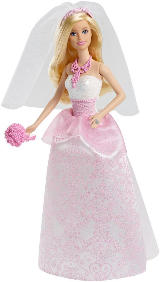 http://www.ebay.com/i/Barbie-Bride-Fairytale-Fashion-Doll-Blonde-Hair-/362175457796