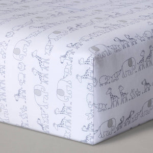 http://www.ebay.com/i/Fitted-Crib-Sheet-Two-Two-Cloud-Island-153-Gray-/282648648451