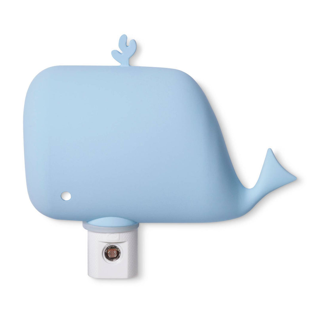 http://www.ebay.com/i/Automatic-Nightlight-Whale-Cloud-Island-153-Blue-/282648649338