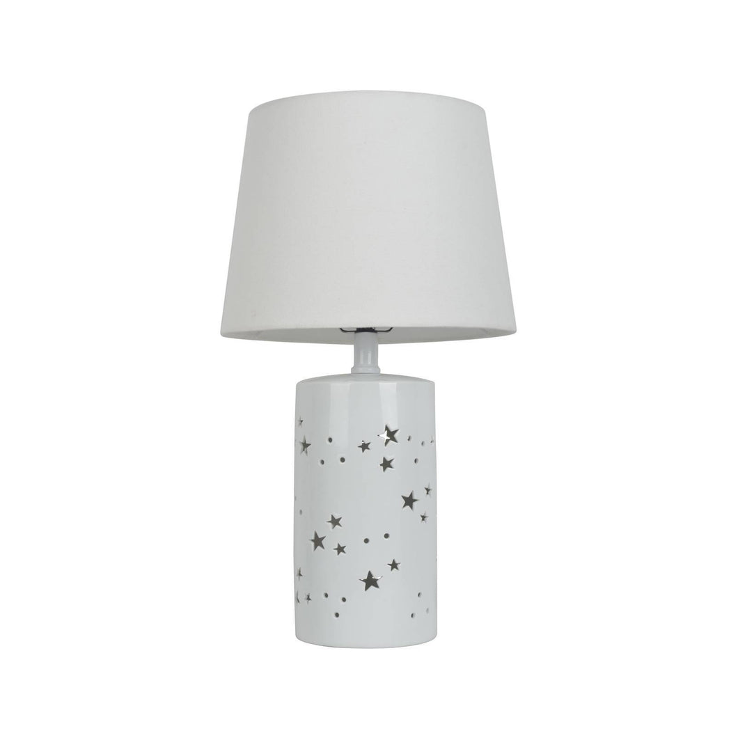 http://www.ebay.com/i/2-in-1-Starry-Table-Lamp-White-Pillowfort-153-/282741805328