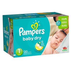 http://www.ebay.com/i/Pampers-Baby-Dry-Size-1-Diapers-Super-Pack-120-Count-/172992100669