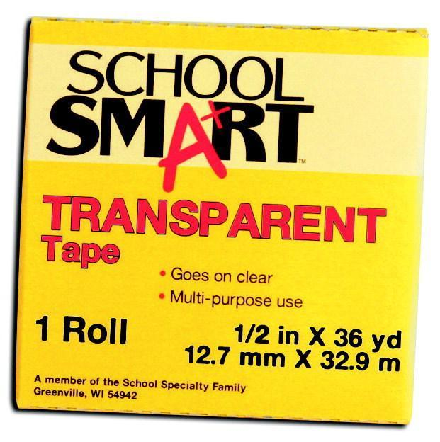 http://www.ebay.com/i/3M-School-Smart-Self-Adhesive-Tape-1-Inch-Core-Transparent-Pack-12-/362179677269