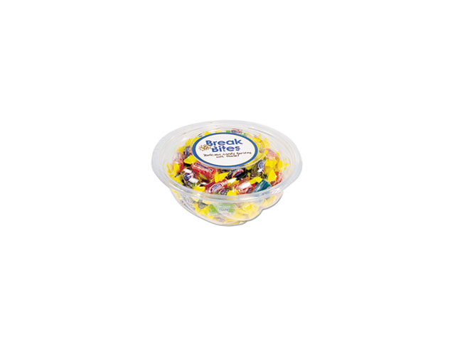 http://www.ebay.com/i/Jolly-Ranchers-Break-Bites-Assorted-Fruit-Flavors-Candy-17-Oz-Bowl-/292275440116