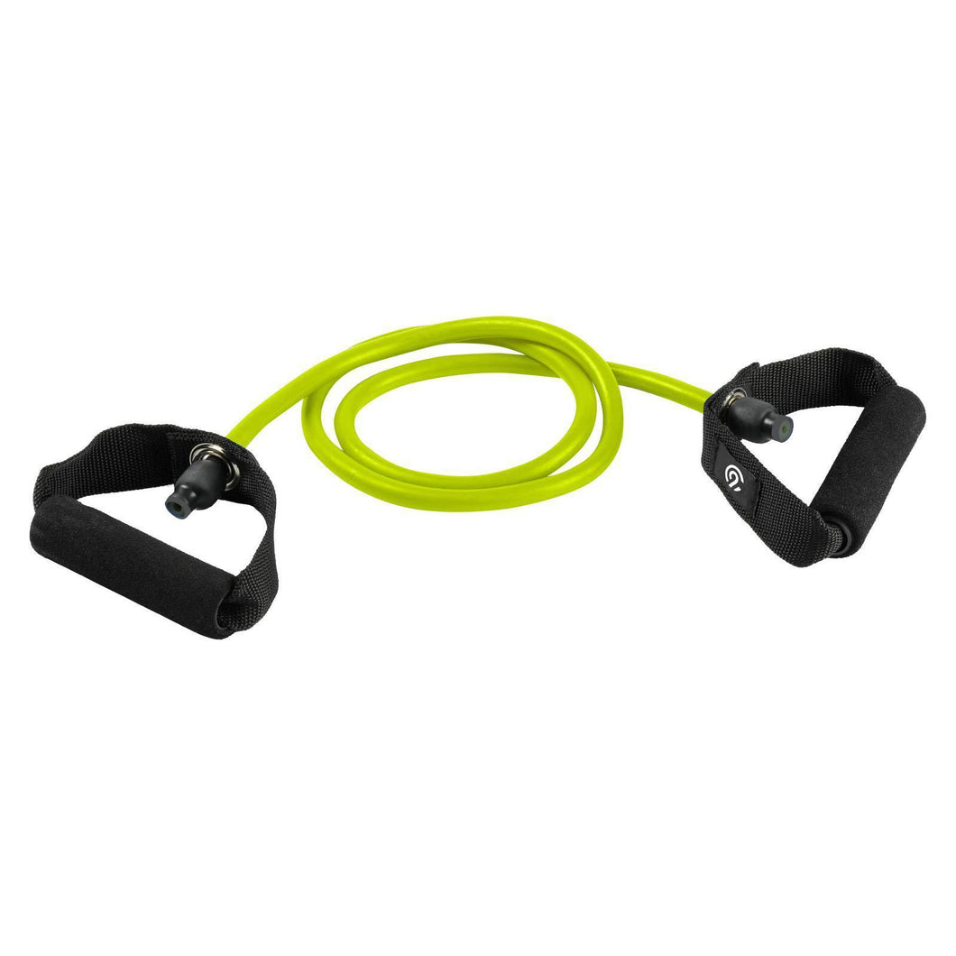 http://www.ebay.com/i/Exercise-Resistance-Band-Light-C9-Champion-174-/282666329534
