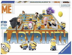 http://www.ebay.com/i/Ravensburger-Despicable-Me-Minions-Labyrinth-Maze-Game-/172971558658