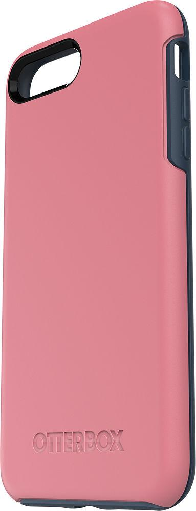 http://www.ebay.com/i/OtterBox-Symmetry-Series-Case-Apple-iPhone-7-Plus-Pink-Blue-/322404411949
