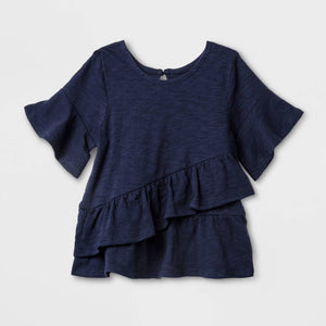 http://www.ebay.com/i/Toddler-Girls-Short-Sleeve-Blouse-Cat-Jack-153-Nightfall-Blue-12M-/302518647817