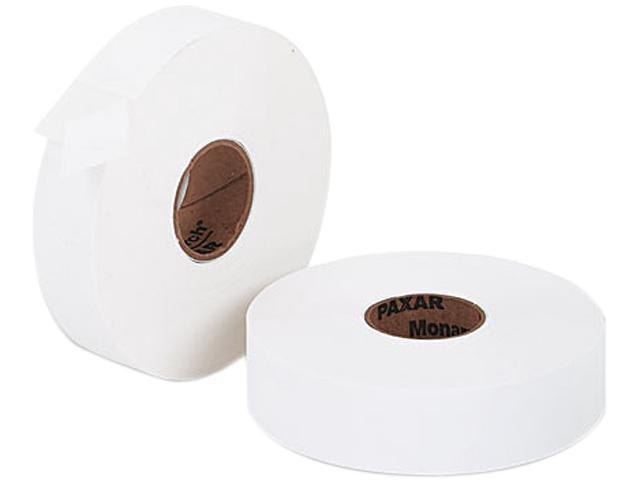 http://www.ebay.com/i/Monarch-925084-Easy-Load-1136-Two-Line-Pricemarker-Labels-5-8-x-7-8-White-350-/291495401716