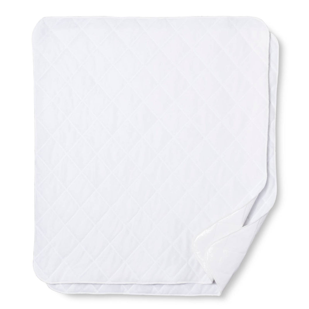 http://www.ebay.com/i/Waterproof-Underpad-2pk-Standard-White-Room-Essentials-153-/282303119982