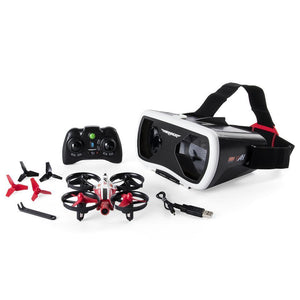 http://www.ebay.com/i/Air-Hogs-DR1-FPV-Race-Drone-Red-Black-/172977091869