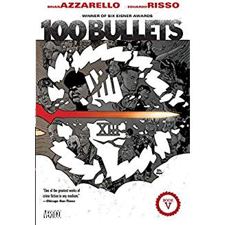X-MEN 92 TP VOL 00 WARZONES