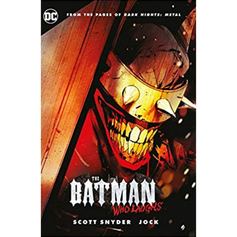 Elseworlds: Batman Vol. 2