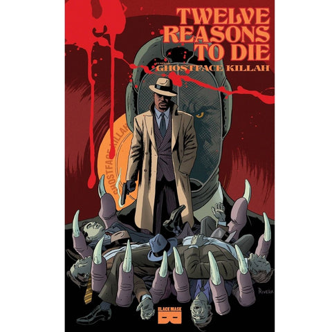 WOLVERINE TP BOOK 02 THREE MONTHS TO DIE