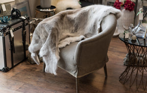 Buying Guide for Animal Skin and Hides