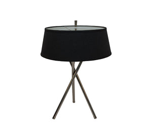 Arlo Tripod Table Lamp
