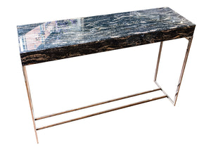 Ginoa Table