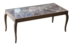 Karla Coffee Table