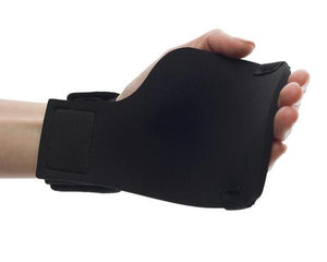 Replacement Hand Pads