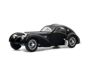 S1802101 - BUGATTI ATLANTIC TYPE 57SC