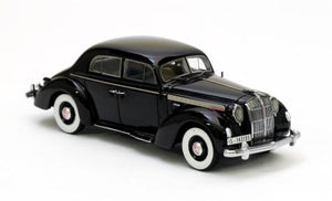 NEO43195 - 1938 OPEL ADMIRAL SALOON VERSION 1