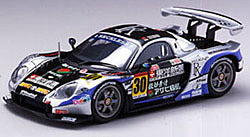 EBB43604 - TOYOTA MR-S JGTC GT300 '04 RECKLESS