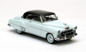 NEO44051 - 1952 CHEVROLET DELUXE HARD TOP COUPE
