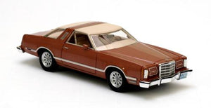 NEO44780 - 1979 FORD THUNDERBIRD VERSION 1