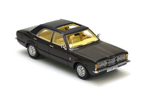 NEO45130 - 1973 FORD TAUNUS GXL 4 DOOR VERSION 1