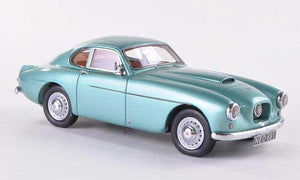 NEO45681 - 1953 BRISTOL 404 COUPE GREEN